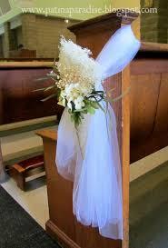 17 best aisle decor images on pinterest marriage wedding stuff