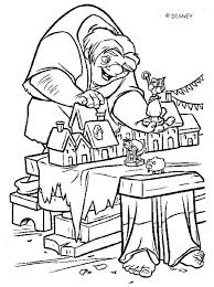 hunchback notre dame coloring pages 38 free disney