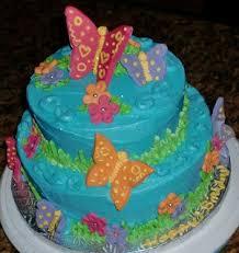 14 best happy birthday images on pinterest happy birth birth