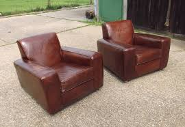 Traditional Leather Armchairs Uk Antique Chairs Uk Antique Occasional Chairs Antique Armchairs