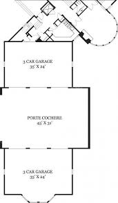 Victorian Garage Plans 300 Best Floor Plans Images On Pinterest Architecture House