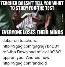 25 best memes about quick memes quick memes