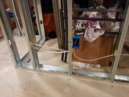 framing plumbing and electrics u2022 tarn aeluin