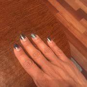 violet nails 20 photos u0026 21 reviews nail salons 1965 morris