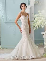 david tutera wedding dresses house of brides martin thornburg for mon cheri