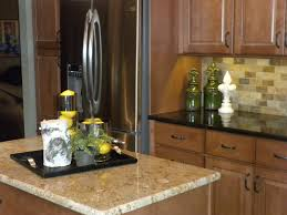 kitchen cabinet bin kitchen light kitchen colors with light cabinets georgious