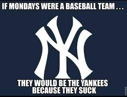 Yankees Suck Memes - 33 best i hate the yankees images on pinterest boston red sox