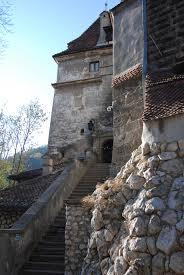 place2place dracula tourism