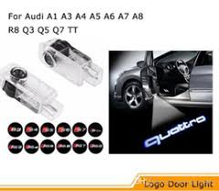 discount c5 led lights 2017 citroen c5 led lights on sale at