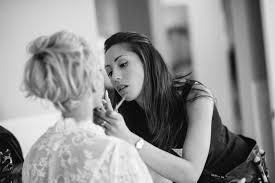 makeup artist school nashville 11 makeup artist nashville makeupideas info