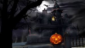 tf2 halloween background hd holloween 9