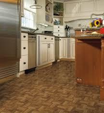 vinyl flooring residential tile wood look criswood russet
