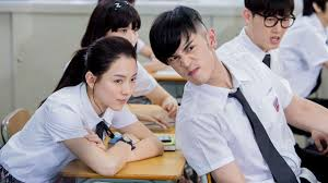 free download film thailand romantis terbaru film review to love or not to love venus wong edward ma in