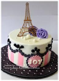 paris cake piece of cake pinterest paris cakes and cake