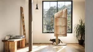 Home Design Lover Website by Cat Related Design Dezeen