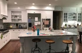 Kitchen Cabinets Riverside Ca Haro U0027s Cabinets Inc Riverside Ca 92504 Yp Com