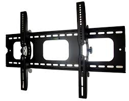 Articulating Wall Mount 70 Inch Tv Rocketfish Low Profile Tilting Wall Mount For Most