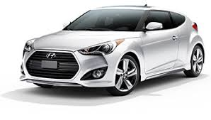Hyundai Used Cars New Port Richey The Hyundai College Grad Program At Hyundai Of New Port Richey