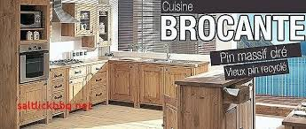 porte de cuisine en bois brut cuisine en bois brut cuisine en bois latout accolo meuble de cuisine