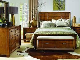 Define Interior Design by Luxe Furniture U0026 Interior Design Helps Clients Define Their Style