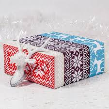 christmas gift wrap rolls 160 best wrapping paper images on wrapping papers