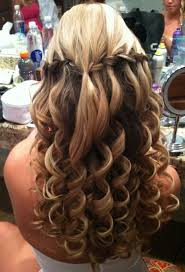 9 best prom images on pinterest hairstyles make up and fashion