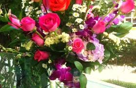 flowers miami more than flowers miami florist and flower delivery 109 se 2nd st