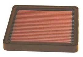 bmw k100 filter k n air filter bmw k1 k100 k100lt k100lt abs k100rs k100rs abs