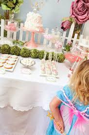 10 unique kids birthday themes
