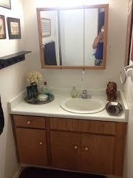 men bathroom decor u2013 decoration