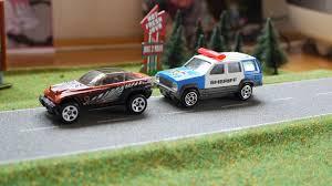 matchbox range rover diecast cars 1 64 modellautos 1 64 modellbilar 1 64