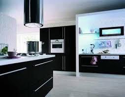 cuisine ideale décoration cuisine ideale 27 versailles cuisine ideale cuisine