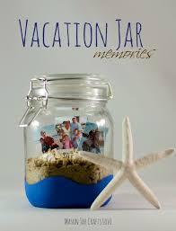 12322 best jar crafts images on jars