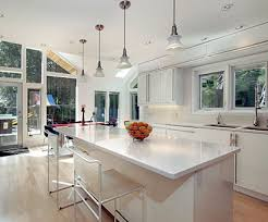 Kitchen Design Nz Kitchens Direct Are Leaders In Custom Built Designer Kitset Kitchens