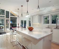 Kitchen Designs Nz Direct Are Leaders In Custom Built Designer Kitset Kitchens