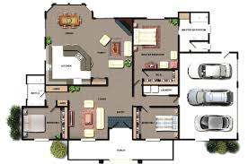 home architecture design india free modern architectureuse plans picture ofme architect chief free