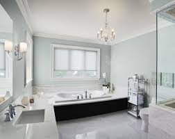 Design A Bathroom Remodel Colors 179 Best Home Images On Pinterest Wall Colors Home And Interior