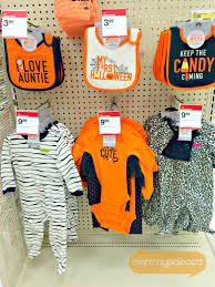 babys 1st halloween target baby sale is on for diapers nursery and baby essentials