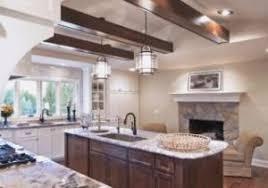 jamestown designer kitchens jamestown designer kitchens kraftmaid canvas kitchen cabinets