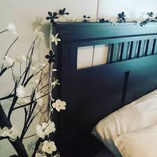 Room Decorations For Teenage Girls Diy Room Decor Ideas For Teen And College Girls