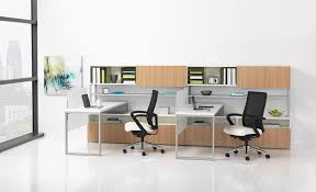 Desks For Office Furniture Selecting The Right Office Furniture The Dos And Don Ts