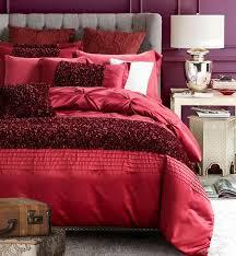 best luxury bed sheets red luxury bedding set designer bedspreads cotton silk sheets quilt