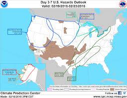 Reliant Power Outage Map Pauldouglas 1518900084 Hazards D3 7 Contours 37 Png