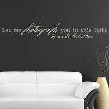 song lyric quotes wall stickers iconwallstickers co uk