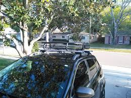 Car Roof Box Ebay by Crossbars And Roof Rack 2014 Jeep Cherokee Forums
