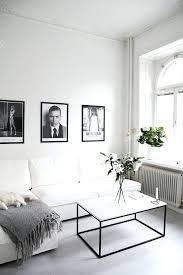 white living room table white living room xecc co