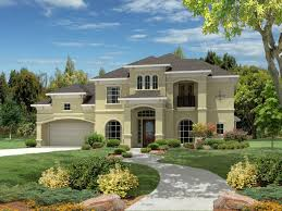 newmark homes magnolia floor plan