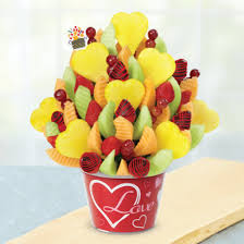 fruit bouquets delivered sweetest day gifts same day delivery edible arrangements