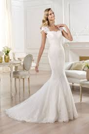 fishtail wedding dress wedding online brides lookbook fishtail wedding dresses