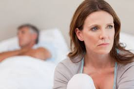 fatty liver disease are you headed for a sleep divorce the dr